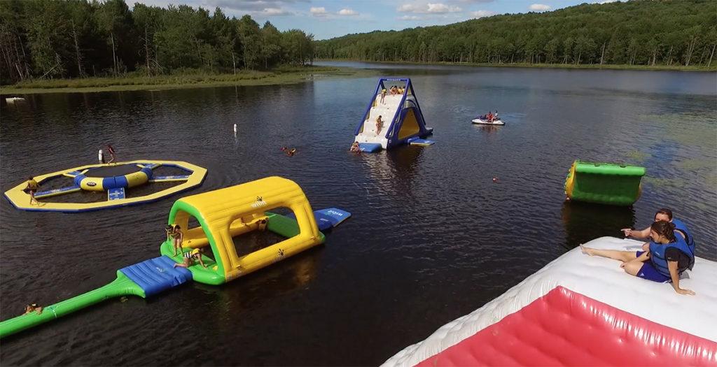 Special Needs – Camp Seneca Lake
